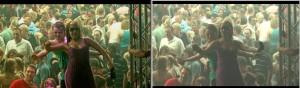 fruehtanz-trailer-video-material-rettung-krass-was-da-moeglich-ist